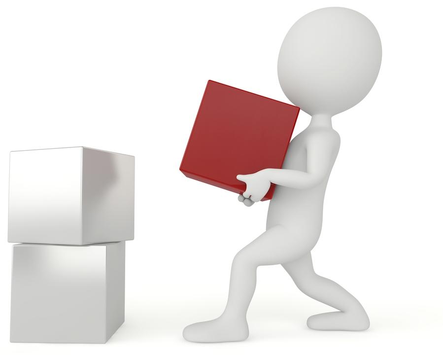 manual handling training online free