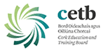 1-cetb-logo