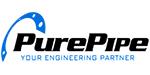 1-logo-purepipe