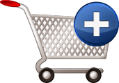 transparent-cart-icon