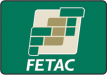 transparent-why-choose-us-fetac