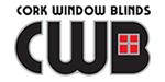 1-cwb-logo