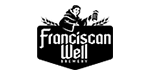 1-franciscan-well-brewery-logo