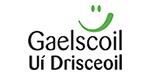 1-gaelscoil-ui-drisceoil