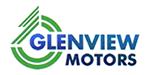 1-glenview-motors-logo