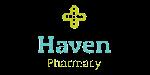 1-haven
