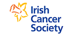 1-irish-cancer-society-logo