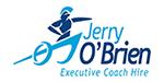 1-jerry-obrien-logo