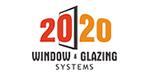 1-logo-2020