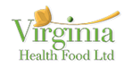 1-logo-virginia-health-food