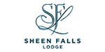 1-sheen-falls-lodge-logo