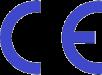blue-ce-logo
