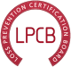 transparent-lpcb-logo
