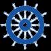 transparent-ships-wheel