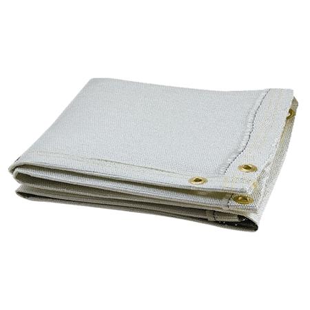2.0M x 2.0M Welding Blanket