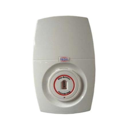 Battery Cigarette Smoke Detectors