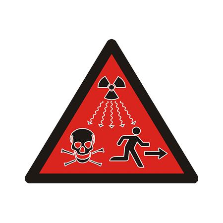 Radon Gas Testing Kits