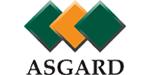 1-asgard-logo
