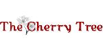 1-cherry