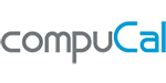1-compucal-logo