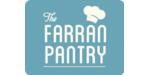 1-farran-pantry