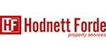 1-hodnett-forde-logo