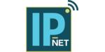 1-ip-net