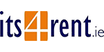 1-its4rent-ie-logo