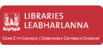 1-libraries