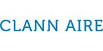 1-logo-clann-aire