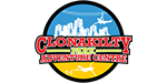 1-logo-clonakilty-adventure-centre