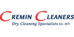 1-logo-cremin-cleaners