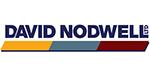 1-logo-david-nodwell