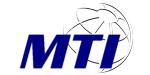 1-logo-mti