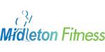 1-logo-midleton-gym