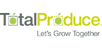 1-logo-total-produce