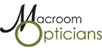 1-macroom-opticians-logo
