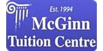 1-mcginn