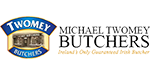 1-michael-twomey-butchers