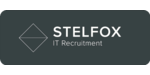 1-stelfox